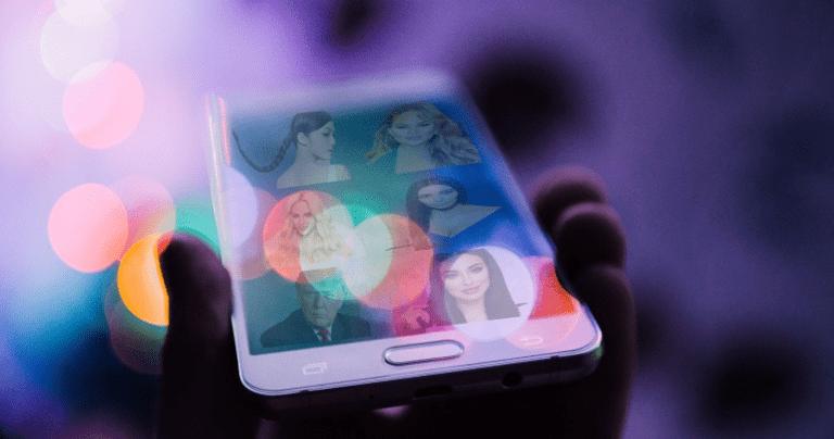 Qui sont les 25 personnalités les plus influentes sur internet
