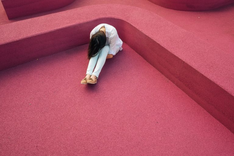 10 citations pour surmonter ses peurs
